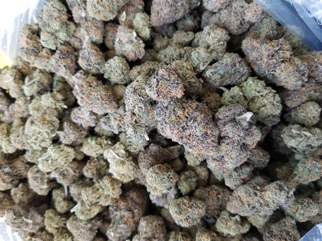 Buy American Dream Online Order Marijuana Online Berlin Buy Weed Online Frankfurt am Main Marijuana Dealers In Düsseldorf Buy THC Edibles Online Melbourne