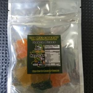 Buy THC Gummies Online Ireland Order THC Gummies Bears Online Ireland Where To THC Gummies Online Ireland Buy THC Weed Online Ireland.
